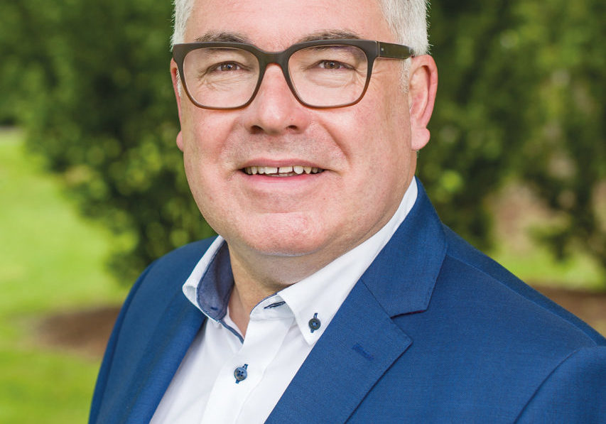 Neu Fischer_CDU_Olsberg