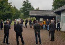 Rundgang Heinrichsdorf2