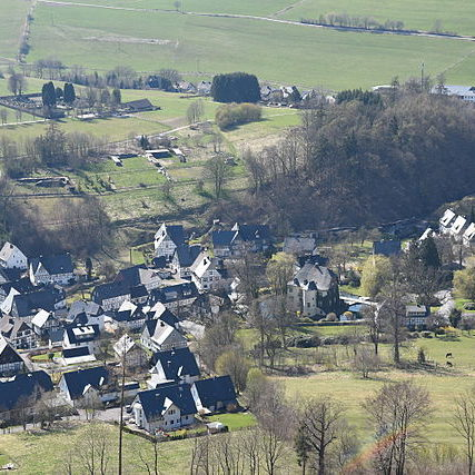bruchhausen